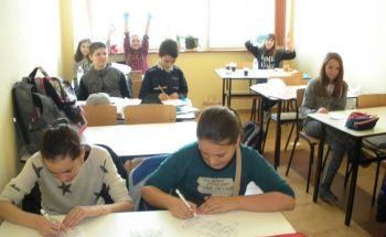 Завърши учебната година в Училища ЕВРОПА - Перник