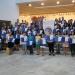 Плевенските деца с блестящи резултати на изпитите за сертификати на Кеймбридж!