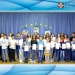 Празник на високите постижения за децата в Попово