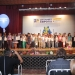 Откриване на новата учебна година в Монтана