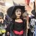 Парти за Хелоуин в Ловеч