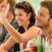 Обучение на заети лица с ваучери по Ключова компетентност 4 – английски и немски език