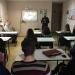 Американският университет гостува в Училища ЕВРОПА - Радомир