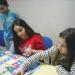 В Училища ЕВРОПА създаваме приятелства