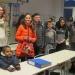 Ето победителите от конкурса за коледна картичка в Смолян!