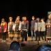Фестивал на езиците в Смолян