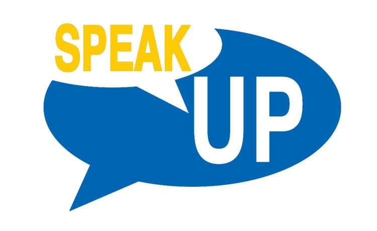 Speak Up - клуб по разговорен английски език в Академия ЕВРОПА