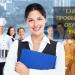 Научи английски и немски с ваучери по европейска програма