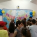 Със сертификати и сладоледено парти бе посрещнато лятото в Училища ЕВРОПА – Пловдив