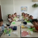 Ваканция Cambridge English в Училища ЕВРОПА - Пловдив