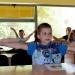 Ваканция Cambridge English в Сливен продължава и през юли!