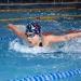 Плувният турнир на Училища ЕВРОПА събра в Плевен състезатели от София и Велико Търново