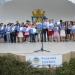 Училища ЕВРОПА - Бургас връчи престижните сертификати на Кеймбридж на тържествена церемония