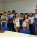 Децата в Училища ЕВРОПА – Ловеч получиха сертификатите на Кеймбридж