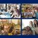 Europe Schools English Quest in Popovo