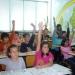Училища ЕВРОПА откриват новата учебна година в цялата страна