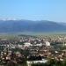 Измамници в Ихтиман, Костенец и Долна баня се представят за Училища ЕВРОПА!