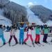Зимен ски лагер в Банско!