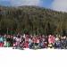 Ски лагер Банско 2018