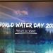 Училища ЕВРОПА – Велико Търново отпразнува Световния ден на водата