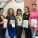 Програма по бизнес английски в Училища ЕВРОПА - Русе