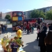 Начало на празненствата за 25 годишния юбилей на Училища ЕВРОПА в Радомир