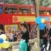Празник в Перник по случай 25 години Училища ЕВРОПА