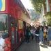 Кюстендил празнува 25 години Училища ЕВРОПА!