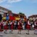 Празник във Враца!