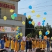 25 години Училища ЕВРОПА отпразнуваха в Козлодуй