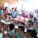 Първи грамоти за най-малките ученици на Училища ЕВРОПА в Лом!