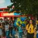 В Ямбол отпразнуваха 25 години Училища ЕВРОПА