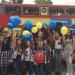 И Добрич се включи в празника на Училища ЕВРОПА