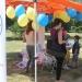 Училища ЕВРОПА на празника на
