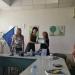 Детска еко конференция във Велико Търново