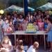 Празник и в Габрово за 25 годишнината на Училища ЕВРОПА