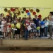 Тържествено връчване на сертификатите на най-малките ученици на Училища ЕВРОПА – Велико Търново