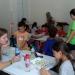 Лятна академия Cambridge English - Велико Търново: занимания по английски с американски доброволци
