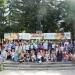 Училища Европа връчиха сертификати на Кеймбридж на учениците си от Перник, Радомир и Кюстендил