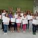 Училища ЕВРОПА - Русе за пореден път с високи резултати от юнската сесия на изпитите на Кеймбридж