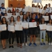 Заслужени сертификати на Кеймбридж и в Училища ЕВРОПА - Плевен!