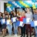 Сертификати на Кеймбридж и в Училища ЕВРОПА - Ямбол