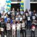 Сертификати на Кеймбридж в Училища ЕВРОПА- Добрич