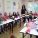 Настроение в класните стаи на Училища ЕВРОПА - Радомир