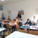 Начало на учебната година в Училища ЕВРОПА - Изток в Перник