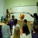 Halloween party: Страшно и забавно на Хелоуин с Училища ЕВРОПА - Велико Търново