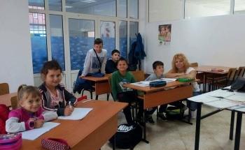 В Перник учим и творим с талант