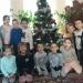 Вълшебна Коледа с най-малките ученици на Училища Европа - Перник