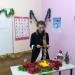 Коледна томбола на Училища ЕВРОПА - Велико Търново
