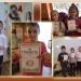Възпитаници на Училища Европа - Перник отличници в състезанието